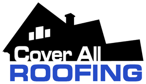 Cover All Roofing